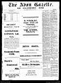 The Avon Gazette and Kellerberrin News, 10 July 1914, p. 1.jpg