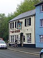 The Bay Horse, Ashburton - geograph.org.uk - 1309012.jpg