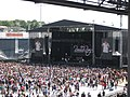 The Beach Boys Concert 2010.jpg