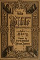 The Bible and its story.. (1908) (14596032219).jpg