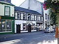 The Black Bull, Main Street, Cockermouth - geograph.org.uk - 552962.jpg