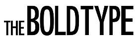 The Bold Type – Der Weg Nach Oben
