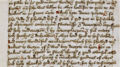The Book of Margery Kempe, Chapter 18 (excerpt).png