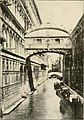 The Bridge of Sighs in Venice.jpg