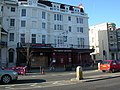 The Brighton Gloucester.jpg