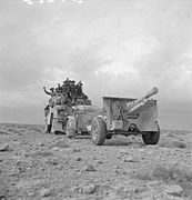 The British Army in North Africa 1941 E7245.jpg