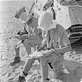 The British Army in North Africa 1942 E16270.jpg