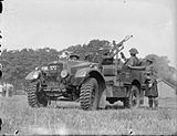 The British Army in the United Kingdom 1939-45 H654.jpg