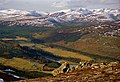 The Cairngorms - geograph.org.uk - 1766434.jpg