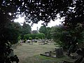 The Cemetery in Hatfield Road St Albans - geograph.org.uk - 36902.jpg