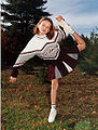 The Cheerleader Girl.jpg