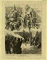 The Civil War in Spain - The Graphic 1875 B12369007 CHD 00871.jpg