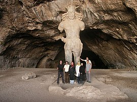 The Colossal Statue of Shapur I.jpg