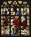 The Disciples in the Upper Room (?) MET ES1622.jpg