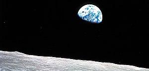 The Earth.jpg
