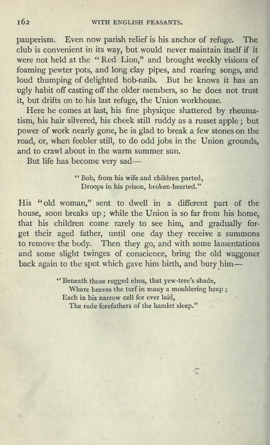 Page:The English Peasant djvu/176 - Wikisource, the free
