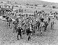 The Establishment Of Kibbutz Hanita.jpg