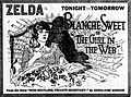 The Girl in the Web (1920) - 5.jpg