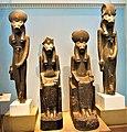 The Goddess Sekhmet - British Museum - Joy of Museums.jpg