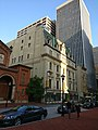 The Grand Hotel - Baltimore - 4.jpg