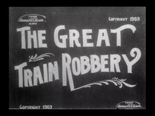 Archivo:The Great Train Robbery (1903).webm