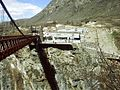The Home of Bungy Jumping (6580995161).jpg