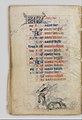 The Hours of Jeanne d'Evreux, Queen of France MET DP240672.jpg