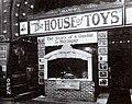 The House of Toys (1920) - Alamo Theater, Atlanta.jpg