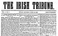 The Irish Tribune.jpg