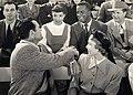 The Jackie Robinson Story (1950) still 1.jpg
