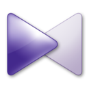 The KMPlayer icon (since v3.2).png