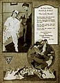 The Little Rowdy (1919) - Ad 1.jpg