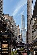The Loop, Chicago, Illinois, Estados Unidos, 2012-10-20, DD 01.jpg