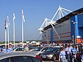 The Madejski Stadium - geograph.org.uk - 427448.jpg