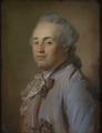The Marquis de Marigny (Jean-Baptiste Perronneau) - Nationalmuseum - 25931.tif