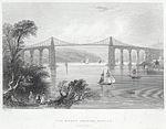 The Menai Bridge, Bangor - north Wales.jpeg