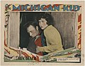 The Michigan Kid 1928 Lobby Card.jpeg