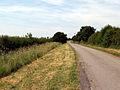 The Middlegate near Bonby - geograph.org.uk - 196160.jpg