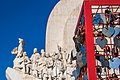 The Monument to the Discoveries (34140066034).jpg