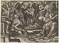 The Nativity MET DP821249.jpg