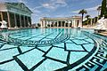 The Neptune Pool - Hearst Castle (7664221570).jpg