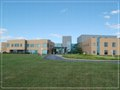 The New Cecil County School of Technology.pdf