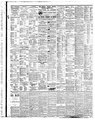 The New Orleans Bee 1885 October 0046.pdf