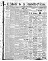 The New Orleans Bee 1885 October 0066.pdf