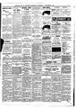 The New Orleans Bee 1911 September 0059.pdf