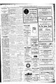 The New Orleans Bee 1914 July 0003.pdf