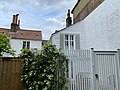 The Old Cottage, Vale of Health, June 2021.jpg