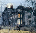 The Old Hall, Fairies by Moonlight.jpg