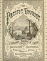 The Pacific tourist (1876) (14574398387).jpg