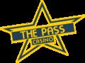 The Pass Casino logo.png